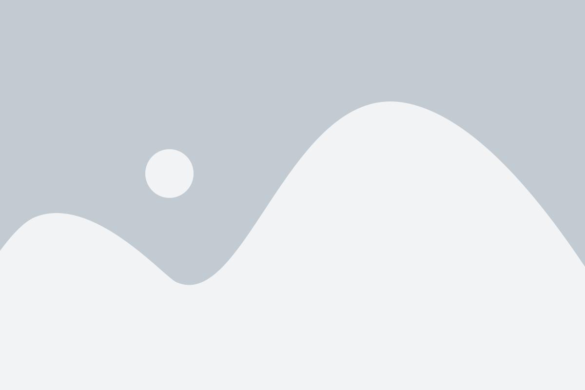 19.10.2021 – Druckbehälterprüfung bei uns im Haus
